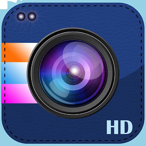 Photoshop HD 2018