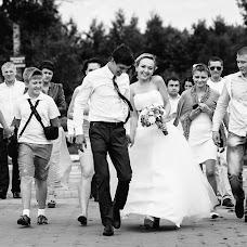 Wedding photographer Pavel Kalyuzhnyy (kalyujny). Photo of 27.02.2018