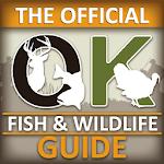 OK Fishing & Hunting Guide