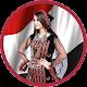 Le plus puissant Sheila Abu Cet (app)