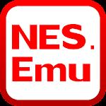 NES.emu Icon