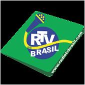 Rádio TV Brasil Web