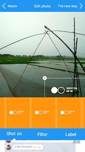 Shot on MI - Apps on Google Play