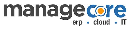 Managecore, LLC logo