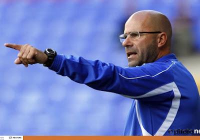 L'Ajax Amsterdam a un nouvel entraîneur