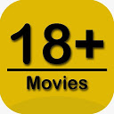 App Download HD Movie Hot 18+ Install Latest APK downloader