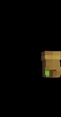 uso de skins