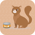 Cat Treats icon