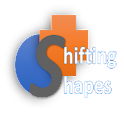 Shifting Shapes icon