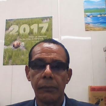 Foto de perfil de reinoso
