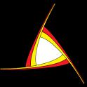 SQLite Web icon