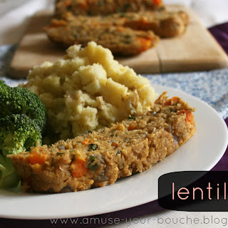 Oatmeal Crisp Vegan Recipes