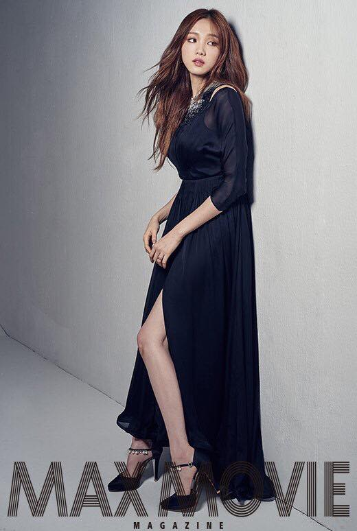 sungkyung gown 23