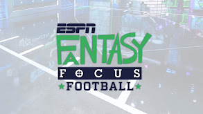 NFL: Fantasy Focus Football thumbnail