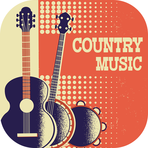Country Music : Best Song Online & Offline