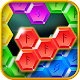 Block Puzzle - All in one (game)