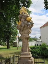 Photo: G7127868 Kamieniec Zabkowicki - Zamek i kompleks parkowy