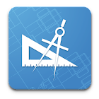 ARE Architecture Reg Exam Prep icon