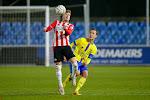 🎥 Vertessen maakt eerste competitiedoelpunt voor PSV in topper tegen AZ
