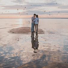 Wedding photographer Irina Belkova (IrisPhoto). Photo of 24.07.2014