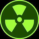 Nuclear Fallout 2k Multi Theme icon