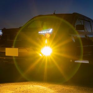 エクストレイル NT31 20x・23年式  元ディーラー試乗車のカスタム事例画像 toyo-kichiさんの2019年05月15日00:20の投稿