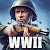 World War Heroes: WW2 Shooter file APK for Gaming PC/PS3/PS4 Smart TV