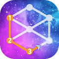 Draw Line - Puzzle Game APK