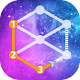 Draw Line - Puzzle Game