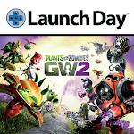 LaunchDay - Plants Vs Zombies 1.5.9 Apk