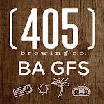 (405) Barrel Aged Grapefruit Sout