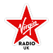 Virgin Radio UK Icon