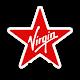 Virgin Radio UK APK