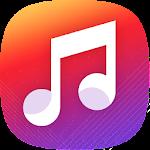 Music Paradise Pro 2.3