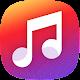Music Paradise Pro Download on Windows