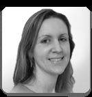 Jennifer Price Private Occupational Therapist