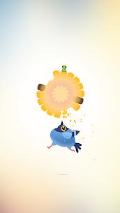 Pigeon Pop 1.2.2 MOD (Unlimited Money) 1