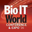 Bio-IT World Conference & Expo icon