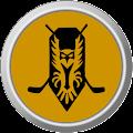 Toledo Osprey Hockey