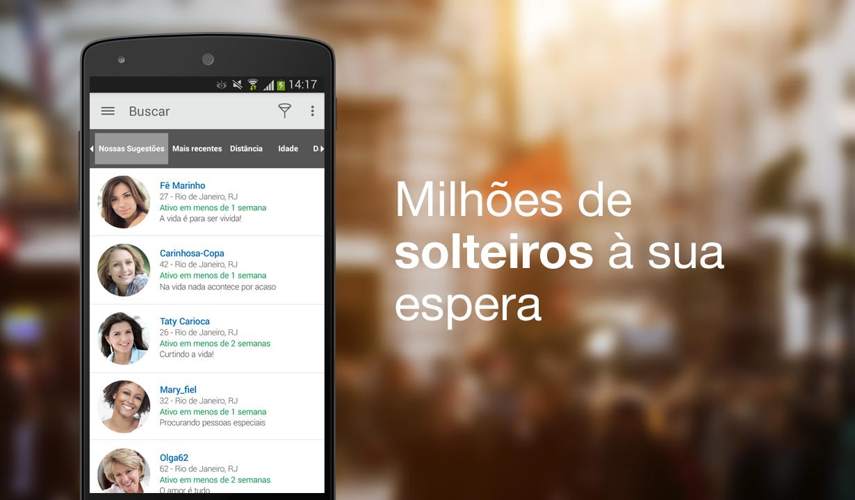 encontros e namoros site de encontros portugal