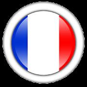 English-French Translator Pro