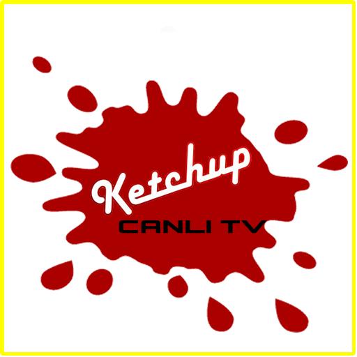 Ketchup Canlı TV