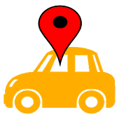 Car Tracker by SMS & GPS