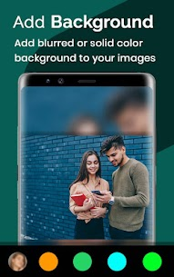 No Crop DP App Download for Android 3