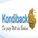 kondiback24-de icon