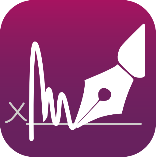 xyzmo Signature Capture - Apps on Google Play