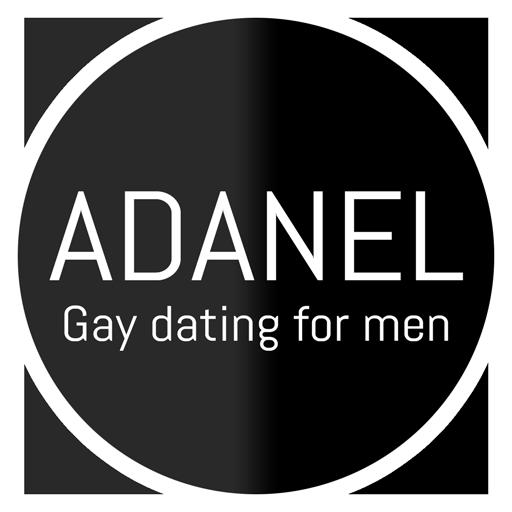 7043e4be3474b Adanel  chat gay para ligar y buscar citas gratis - Revenue ...