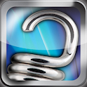 Springulator Spring Calculator icon