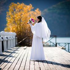 Wedding photographer Evgeniy Aleksandridi (eaphoto2016). Photo of 20.03.2018