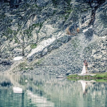 Wedding photographer Daniel Schalhas (danielschalhas). Photo of 29.08.2017